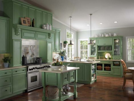 Major lines cabinets dba for Bj kitchen cabinets